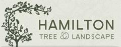 Hamilton Tree