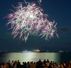 Falmouth-Fireworks-1-final
