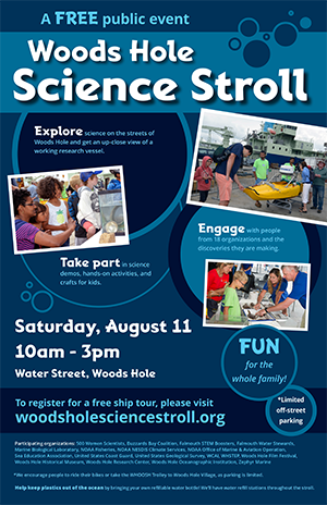 ScienceStrollFlyer2018web300