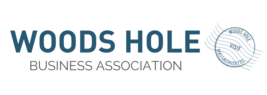 Woods Hole Business Association
