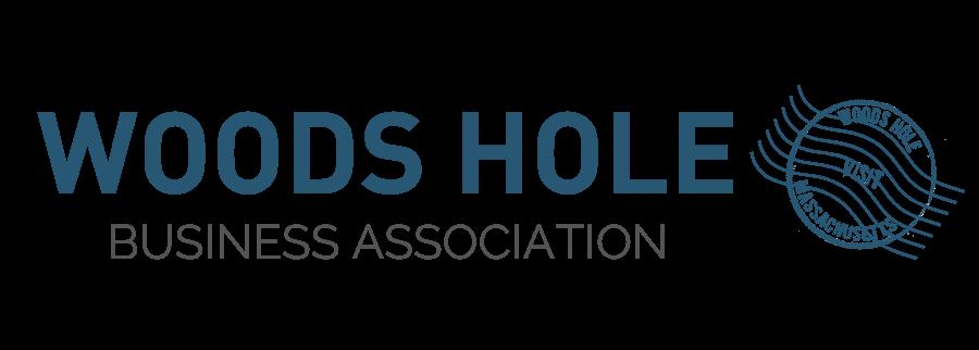 Woods Hole Business Association